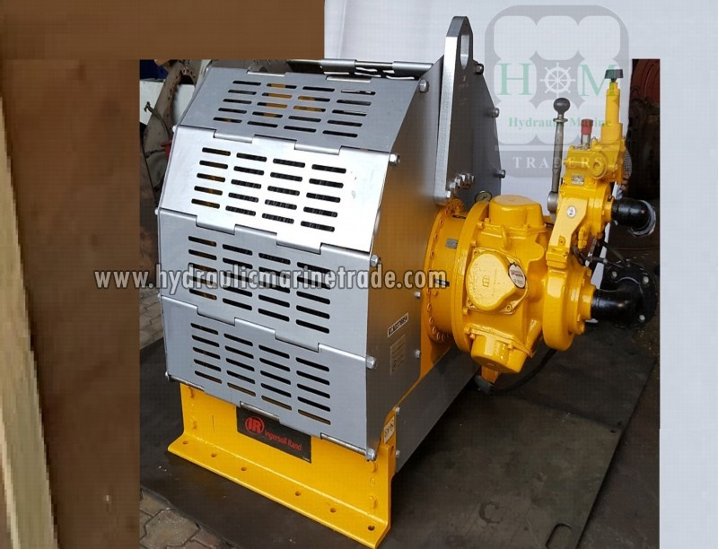 10 TON AIR WINCH-1.png Reconditioned Hydraulic Pump