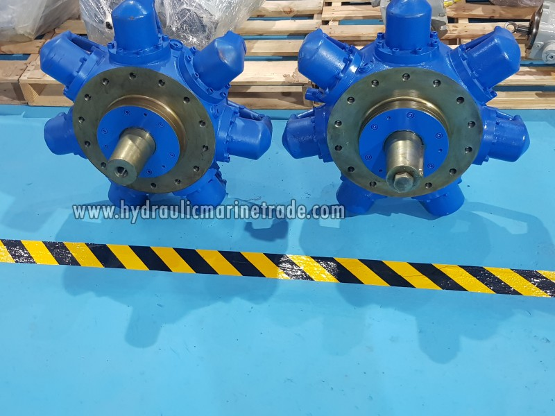20190917_184525.jpg Reconditioned Hydraulic Pump