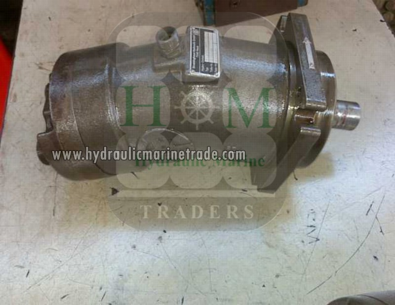 75 Hydraulic Pump 1.png Reconditioned Hydraulic Pump