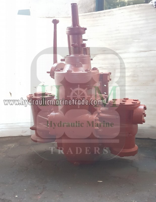 Control valve For Motor.png Reconditioned Hydraulic Pump