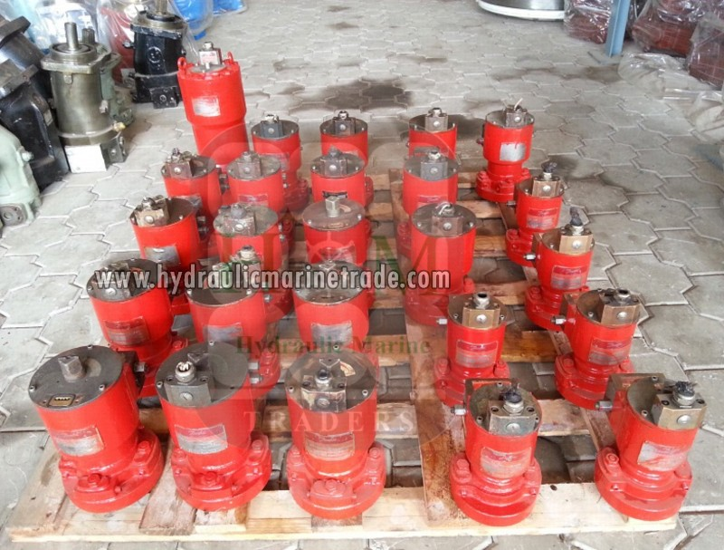 DANFOSS 1.png Reconditioned Hydraulic Pump