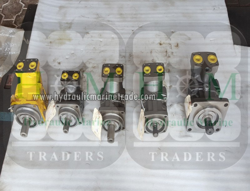 F11 150 , F12 080, F12 040.png Reconditioned Hydraulic Pump
