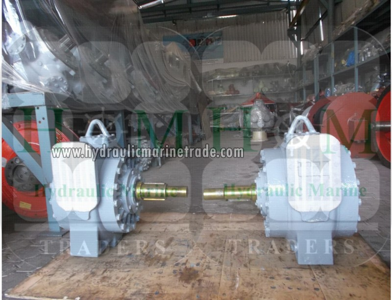 Hydraulic Motor MH 110 & MH 140.png Reconditioned Hydraulic Pump
