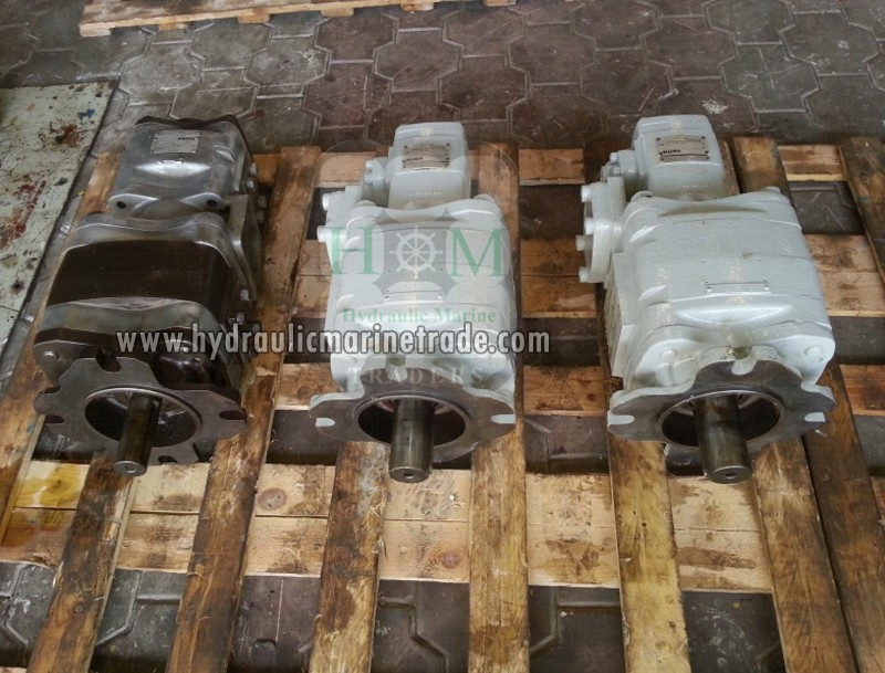 INTERNAL GEAR PUMP-1.png Reconditioned Hydraulic Pump