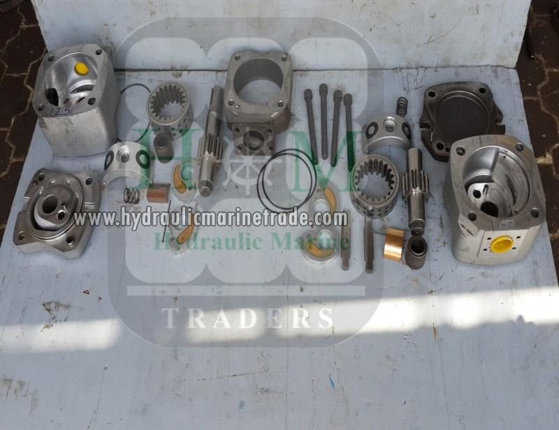 NACHI INTERNAL PARTS-1.png Reconditioned Hydraulic Pump