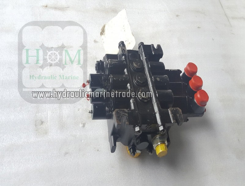New TTS Valve-1.png Reconditioned Hydraulic Pump