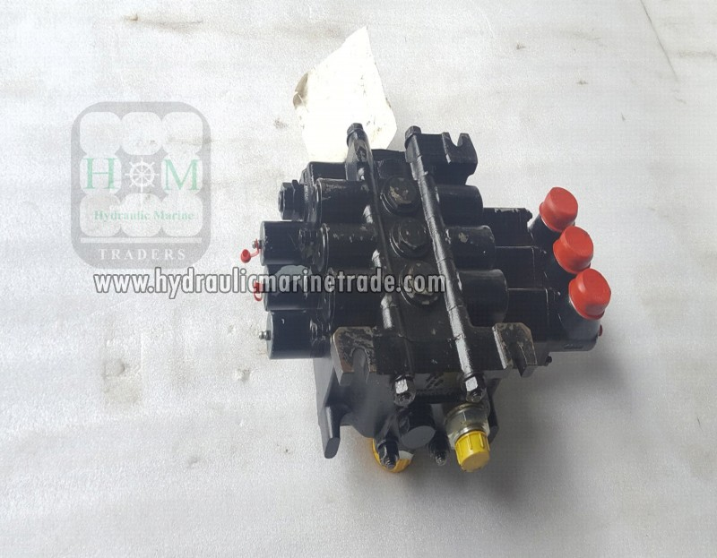 New TTS Valve-2.png Reconditioned Hydraulic Pump
