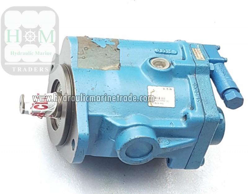 PVB 29 HYD PUMP-1 (1).png Reconditioned Hydraulic Pump