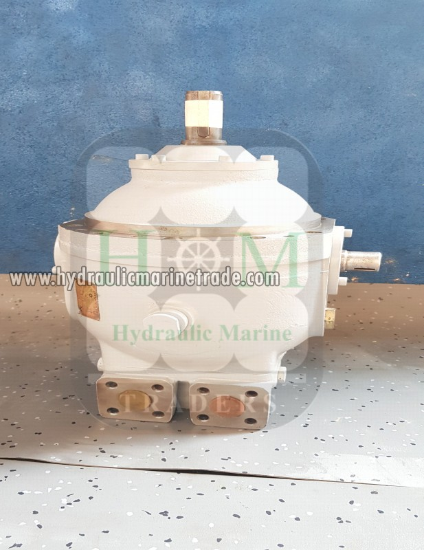 Pump SPV 5-1.png Reconditioned Hydraulic Pump