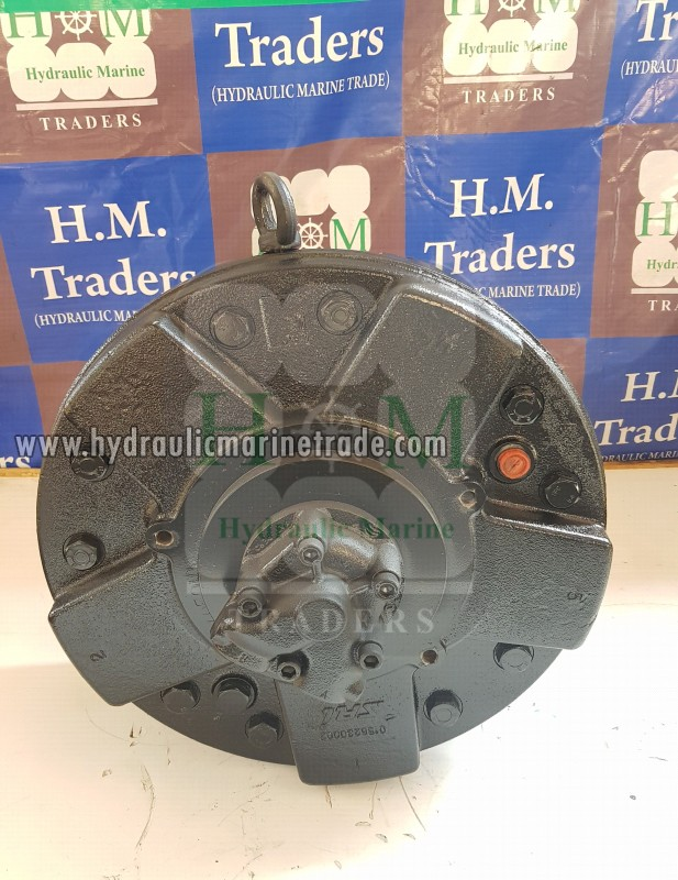 SAI HYD MOTOR-1.png Reconditioned Hydraulic Pump