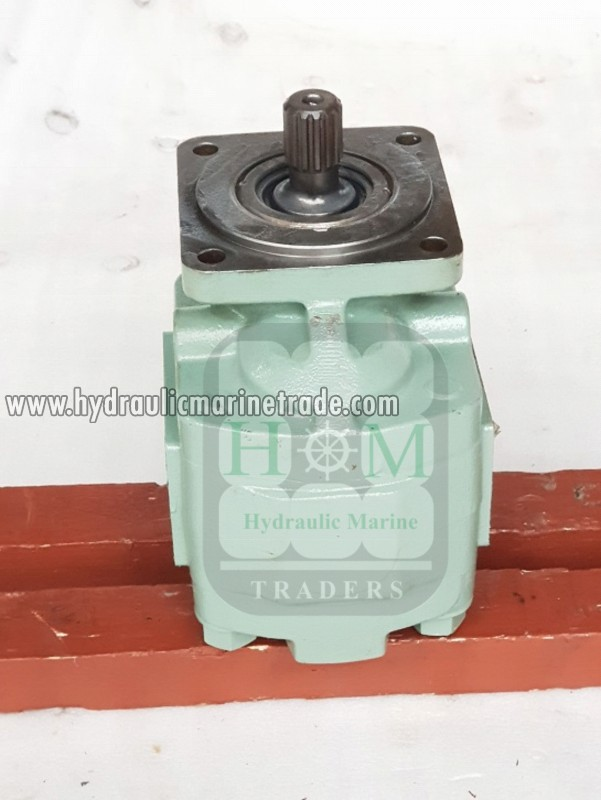 UCHIDA PUMP 1.png Reconditioned Hydraulic Pump